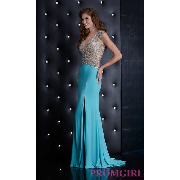 dress evening dress high-low dresses jasz couture 4614 prom dress gown