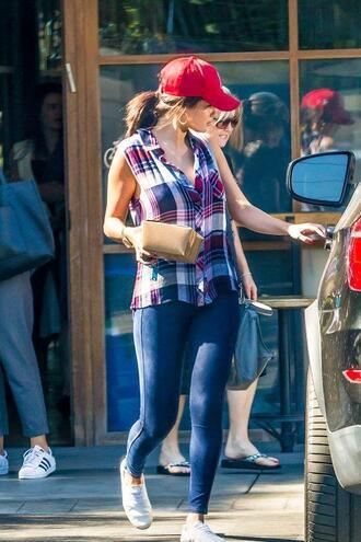 shirt top selena gomez jeans leggings hat bag