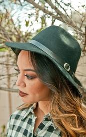 hat,women's hats,accessories
