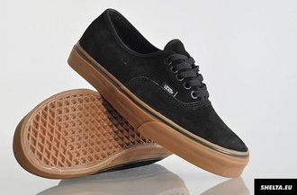 shoes suede vans skate
