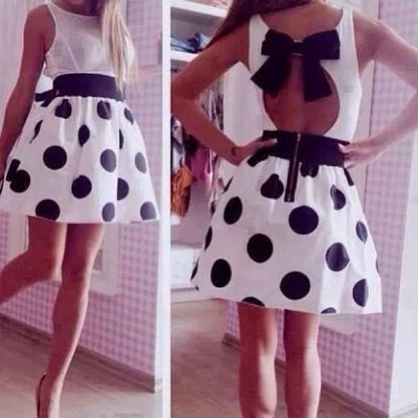 dress black dress white dress party dress party dress shirt skirt