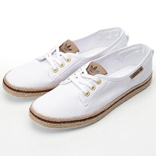 94ebe41af872 New adidas originals HONEY PLIMSOLE ESPADRILLE W Women s ...