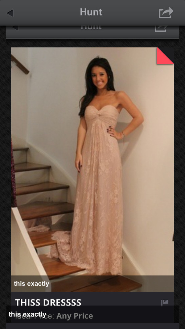 dress prom maxi long prom dress formal formal dress