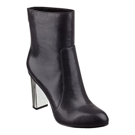 Nine West: Shoes > All Booties > ONESTA BOOTIES  - BOOTIES
