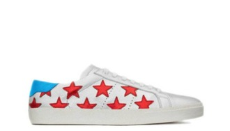 shoes white not adidas but like adidas stars blue 90s style 90s shoes