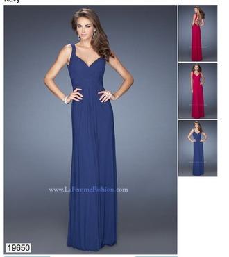 dress prom dress maxi dress simple dress navy dress