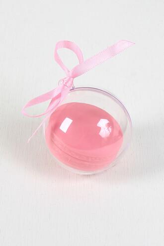 make-up macaroon lip gloss gift ideas lipstick lip balm homegoodsgalore