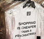 shirt,aesthetic,cute,grunge