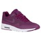 Nike air max 1 - women's at eastbay