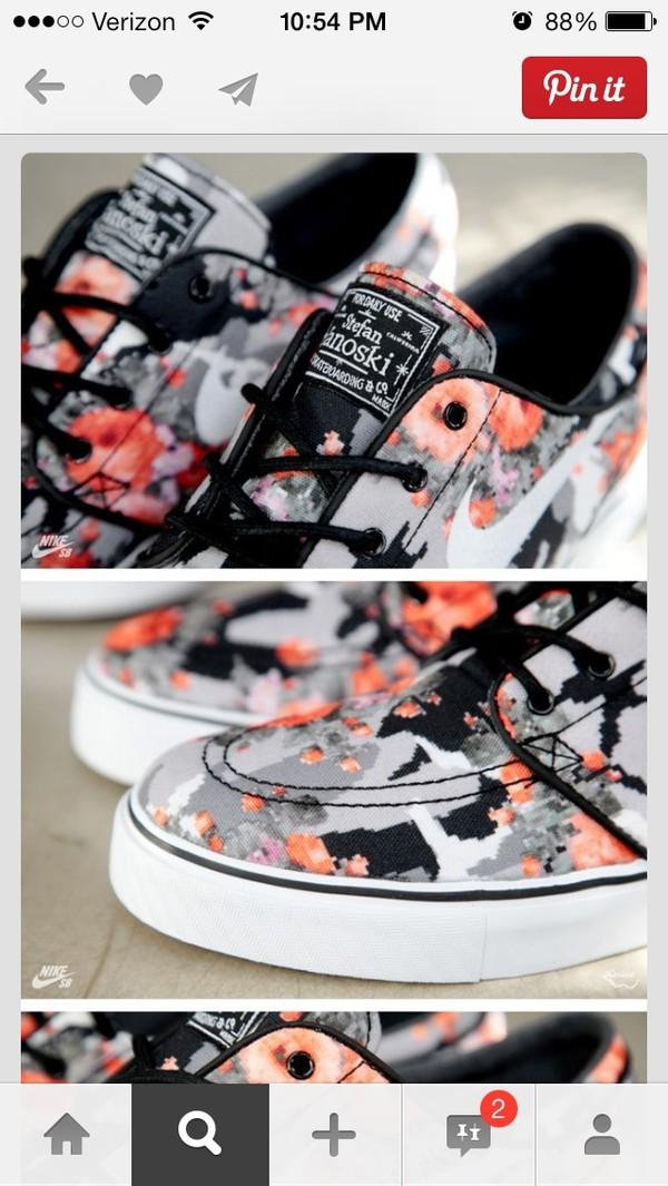 shoes nike nike air