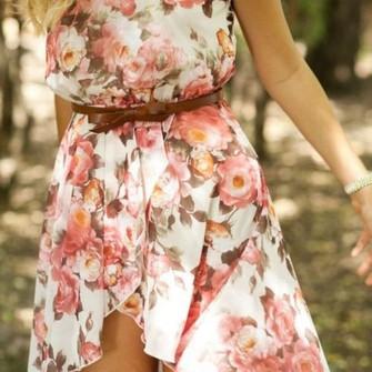 Country Girl Store | Shop Clothing for Women, Juniors, Men, Girls