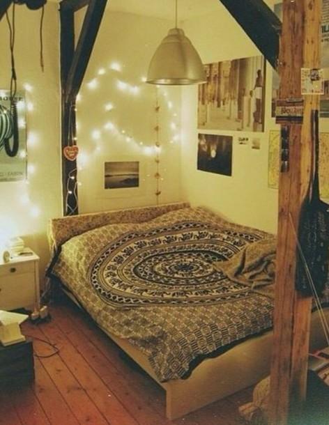 bohemian bedroom ideas boho bedroom ideas indie bohemian