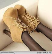 shoes,heels,boots,brown leather boots,brown,oxfords,girl,girly shoes
