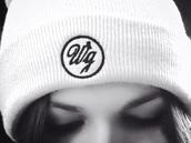 hat,bonnet,swag,winter swag