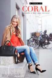 passions for fashion,coat,sweater,t-shirt,jeans,bag,sunglasses,shoes