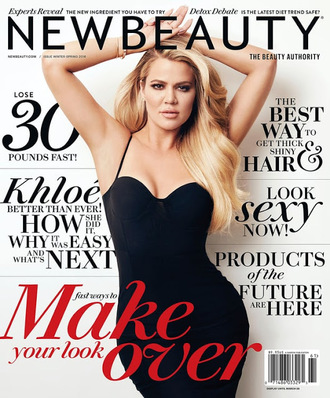 dress bodycon dress bustier bustier dress black dress editorial khloe kardashian midi dress magazine sexy black sexy dress