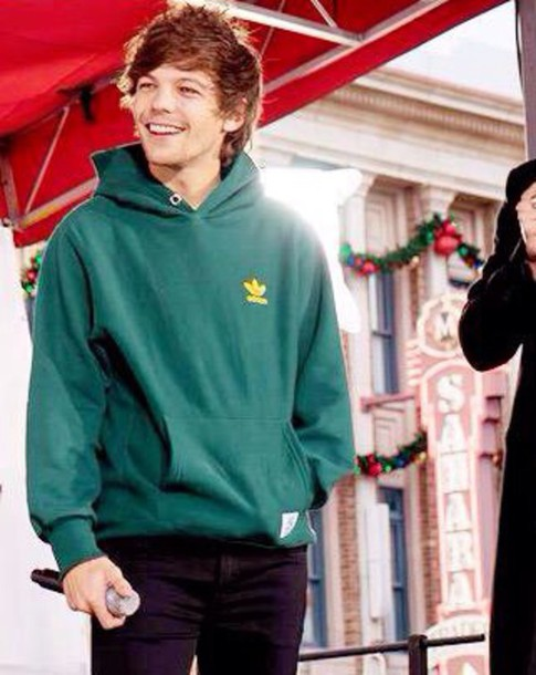 sweater adidas green sweatshirt green sweater adidas sweater green adidias sweatshirt