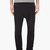 t by alexander wang navy piqu lounge pants