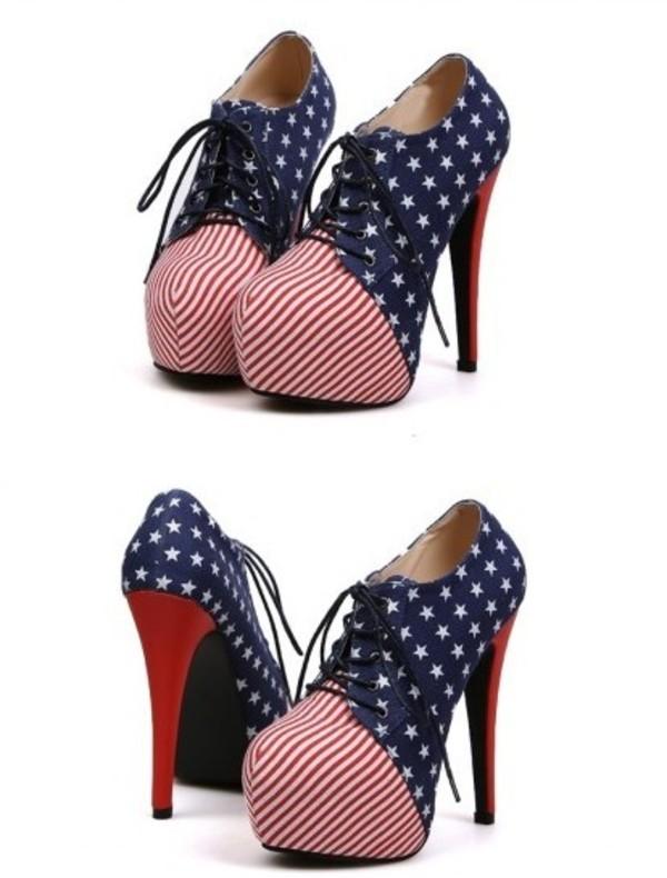 shoes usa high heels boots high heels cute high heels