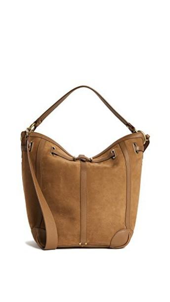 Jerome Dreyfuss bag bucket bag
