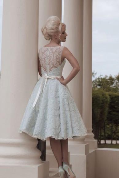 lace dress wedding dress vintage vintage dress