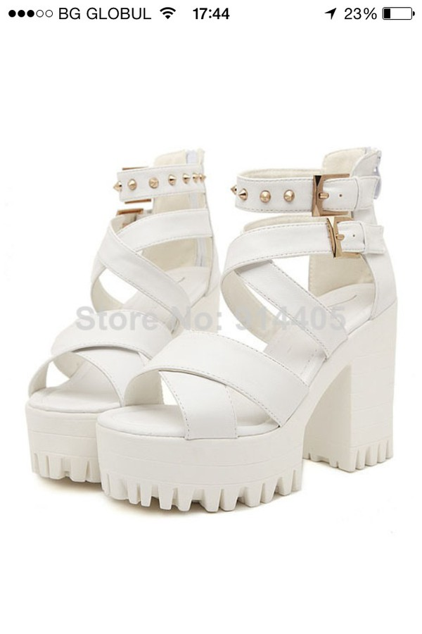 shoes high heels girl