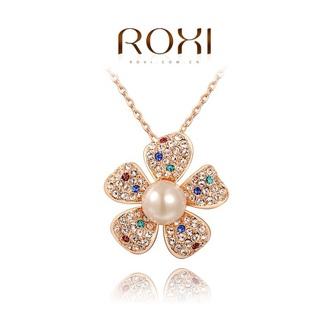 jewels roxi necklace