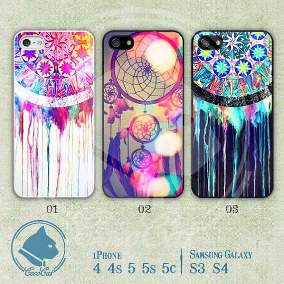 Iphone cases iphone 5 case iphone 5s case iphone 5c by cococatcase
