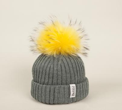 Bobbl | Bobbl hats