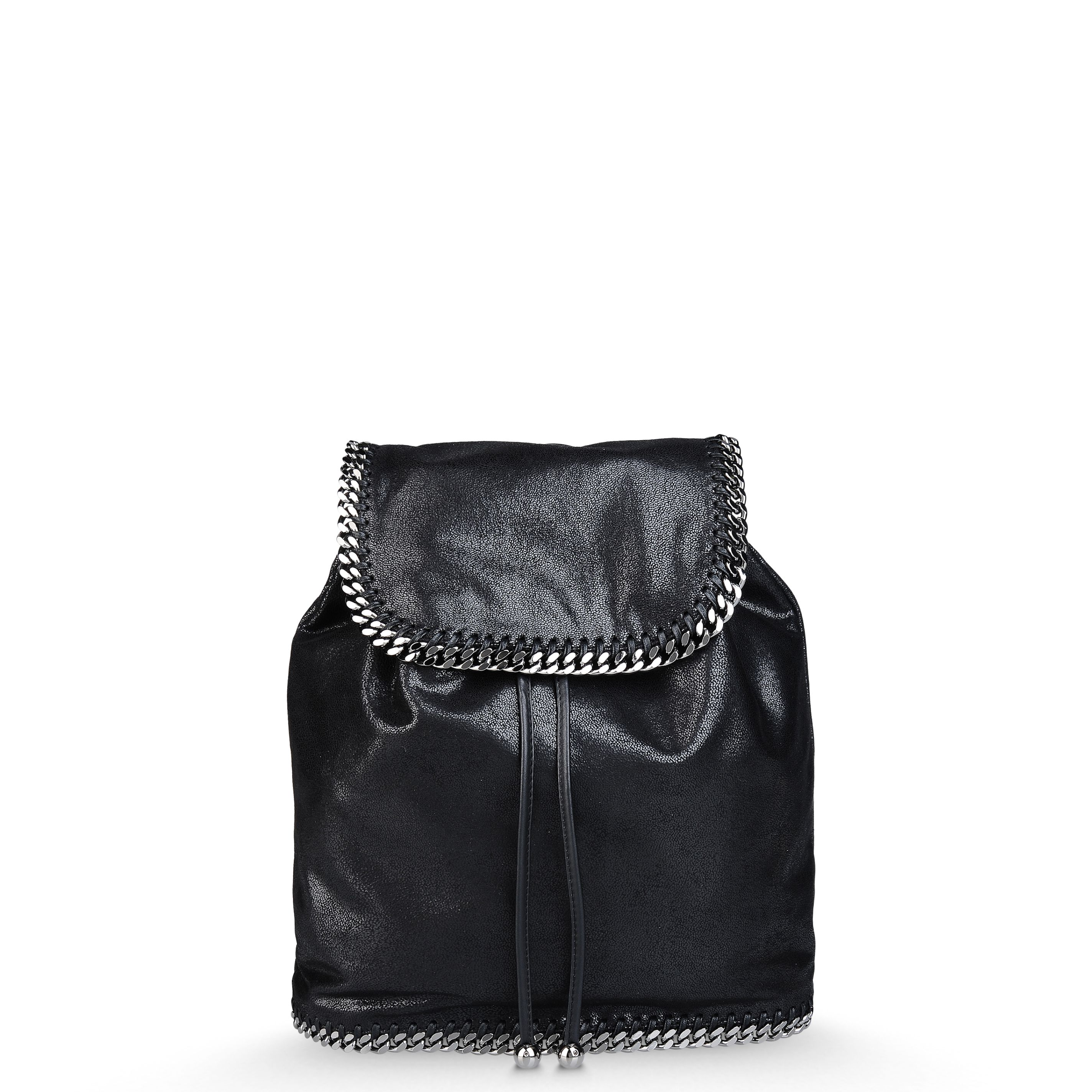 Women's STELLA McCARTNEY Shoulder bag - Handbags - Shop on the Official Online Store