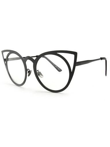 Kitti Glasses