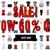 Moschino Online Store