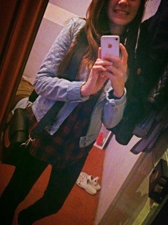 blouse jeans zara
