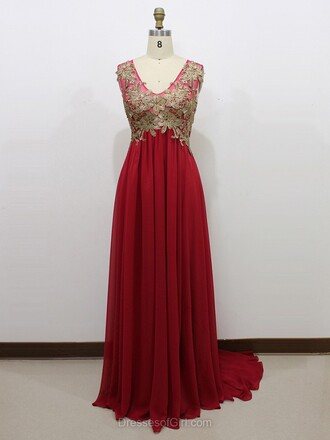 dress prom prom dress dressofgirl red red dress royal sweet love lovely pretty cute cute dress maxi maxi dress long long dress flowers floral floral dress chiffon chiffon dress gold gold dress trendy girly girly wishlist girl amazing sexy sexy dress fashion style stylish fashionista sparkle shiny special occasion dress bridesmaid