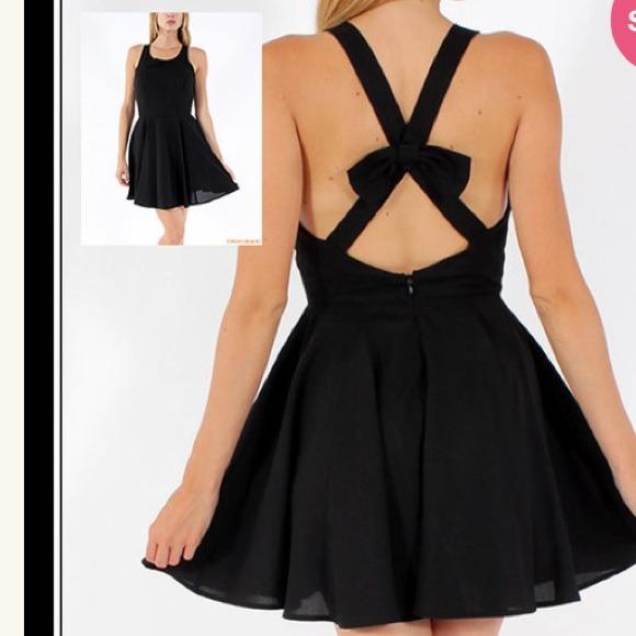 64% off  Dresses & Skirts -