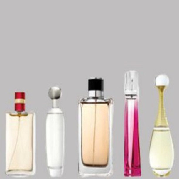 make-up brand name products suppliers fmcg products distributor
