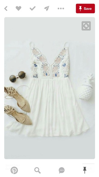 dress winter formal dress