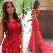 dress,prom dress,prom,prom gown,prom beauty,long prom dress,mermaid prom dress,beautiful mermaid prom dress,long mermaid wedding dresses,red prom dress,long red prom dress,sexy prom dress,sexy prom dreses,sexy long prom dress,wine red prom dress,scoop prom dresses,2017 prom dress,2017 prom dresses,elegant prom  dress,elegant red prom dress,elegant long prom dress,cheap prom dress,long cheap prom dresses,cheap prom dresses long,appliques prom dress,gold lace appliques prom dresses,2016 new arrival prom dress,new prom dresses,new arrival bridesmaid dresses,prom dresses for women,prom dresses for teens,short party dresses for juniors,evening dresses for pregnant,dresses for christmas party,cheap party dresses for juniors,prom dresses for girls