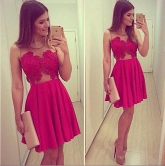 dress high heels classy hot