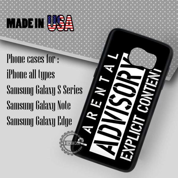 Samsung S7 Case - Explicit Content Parody - iPhone Case #SamsungS7Case #music #yn