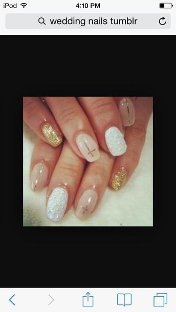nail accessories cute nails