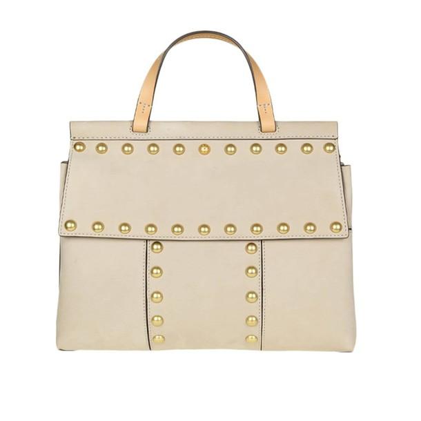 Tory Burch women bag shoulder bag beige