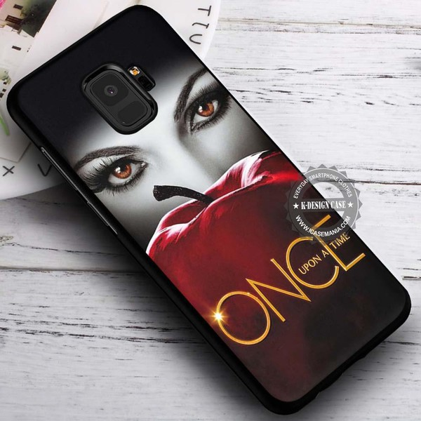 top movie once upon a time once upon a time show iphone case iphone 8 case iphone 8 plus iphone x case iphone 7 case iphone 7 plus iphone 6 case iphone 6 plus iphone 6s iphone 6s plus iphone 5 case iphone se iphone 5s samsung galaxy case samsung galaxy s9 case samsung galaxy s9 plus samsung galaxy s8 case samsung galaxy s8 plus samsung galaxy s7 case samsung galaxy s7 edge samsung galaxy s6 case samsung galaxy s6 edge samsung galaxy s6 edge plus samsung galaxy s5 case samsung galaxy note case samsung galaxy note 8 samsung galaxy note 5