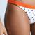 RYE Zing Bikini Bottoms