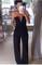 Sheree jumpsuit