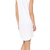 DKNY Sleeveless Half Placket Dress   SHOPBOP