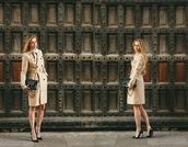 fashionism,blogger,coat,shoes,bag,sunglasses,scarf,jewels