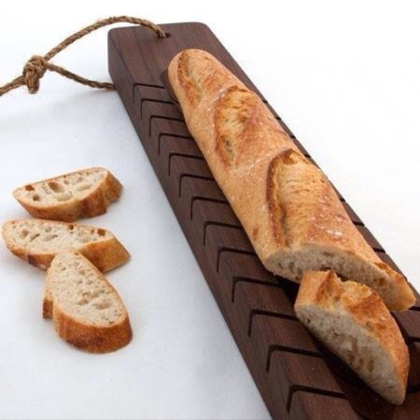 home accessory kitchen food wood cutting board