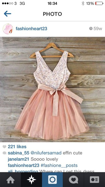 dress blogger celebrity brands perfect bow clothes instagram cute dress prom dress