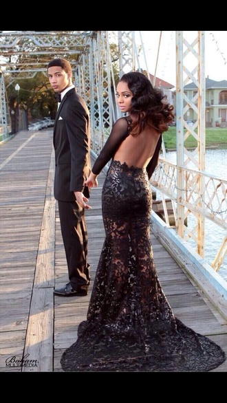 dress prom dress long prom dress beautiful ball gowns backless prom dress backless dress lace dress leather dress
